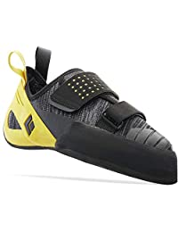 Black Diamond 男士登山鞋