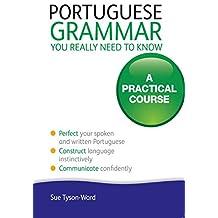 Portuguese Grammar: Teach Yourself Ebook Epub (Teach Yourself Language Reference) (English Edition)