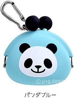 ピージーデザイン(p+g design) 装飾雑貨(ファッション小物) ブルー 商品サイズ:W8.1×H8.0×D4.3 PG-30801