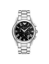 ARMANI 阿玛尼 意大利品牌 石英男士手表 AR0673