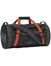 Helly Hansen Hh Duffel Bag 2 50L 升 运动包