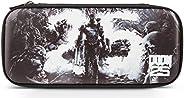 PowerA Travel Stealth 套装,任天堂开关 - Doom 25 - 任天堂开关