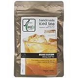 Special Tea Orange Blossom Oolong Iced Tea Makes 1 Gallon, 1 Ounce