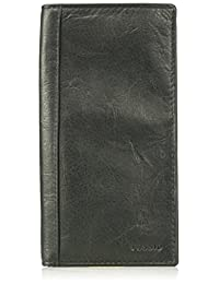 Fossil Men's Executive Leather Wallet