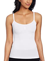 Maidenform Women's Flexees Shapewear Seamless Camisole