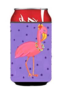 Flamingo Michelob Ultra Koozies for slim cans LD6154MUK 多色 Can Hugger