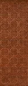 Momeni Gramercy 地毯