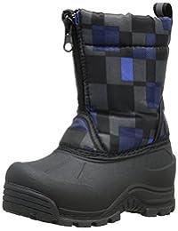 northside ICICLE 雪地靴