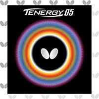 Butterfly Tenergy 05 橡胶板