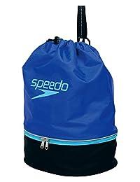 Speedo(速比涛)游泳袋 泳池包 游泳包 SD95B04