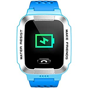 [10元券]小天才电话手表&步步高家教机