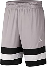 Nike 耐克 男士 M J Jumpman Bball 短裤