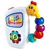 Baby Einstein小小爱因斯坦 带音乐玩具