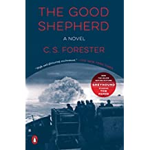 The Good Shepherd: A Novel (English Edition)
