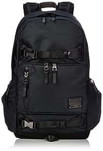 [ マキャベリック ] Sierra Bind Up 背包3106–10105 ダークグレー/ブラック One Size