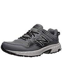 New Balance 410v6 男士缓震交叉训练鞋