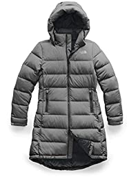 The North Face Metropolis III 女式風衣