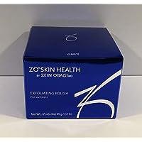 Zo Skin Health Offects 去角质磨砂 - 65 克/2.5 盎司