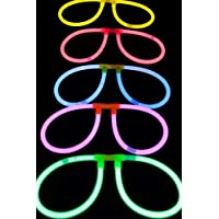 UV 地板3700817022710,混合颜色