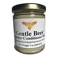 Gentle bees 皮革空调系统 PRO 198.4gram