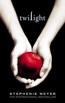 """Twilight: Twilight, Book 1 (Twilight Saga) (English Edition)"",作者:[Meyer, Stephenie]"