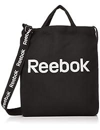 [Reebok]Reebok Reebok 挎包ARB1028 手提包