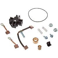 DB Electrical SAB9102 入门修复刷架衬套套件