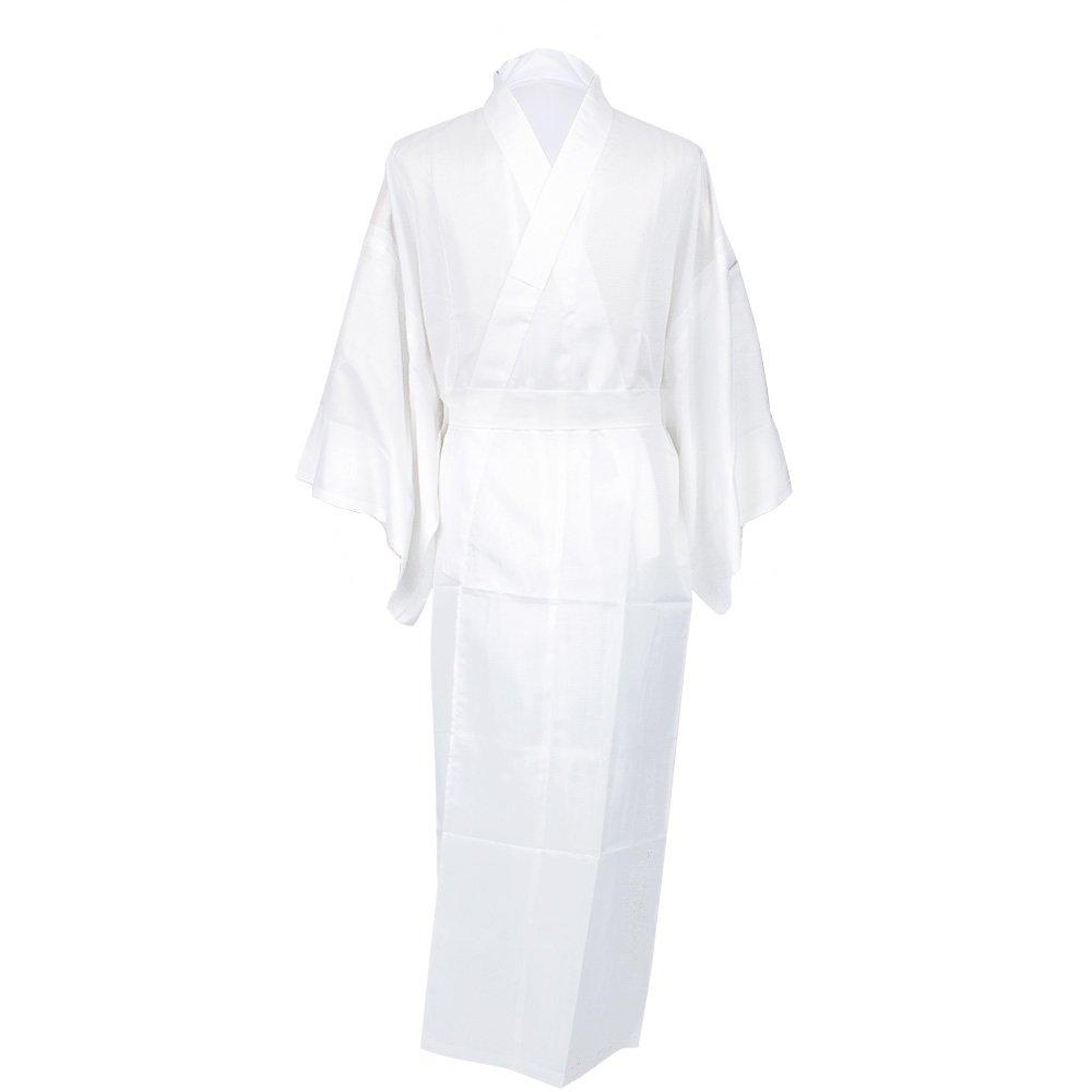 2は、(グンゼ)グンゼパンツ暖かい柔らかい前にロードされ、綿***を滑らかに開くKYOETSUメンズ下着日本の着物夏かもしれNagajubanウォッシュ