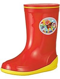 [ 面包超人 ] 雨靴 ロンプ C56