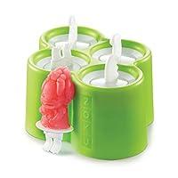 ZOKU 恐龙 POP 模具恐龙 POP 模具–绿色, N/A