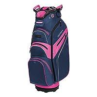 Datrek Lite Rider Pro 高尔夫球车袋