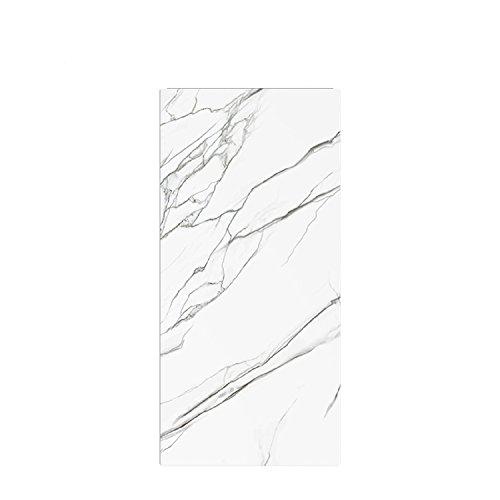 Apple、Samsung、HTC、Xiaomi、ZTEおよびその他のスマートフォンやタブレット、USB用のSOLOVE S1超薄型ポータブル充電宝10000 mAhポリマーモバイル電源インターフェイスデジタル製品(10000 mAh、大理石の白)