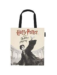 Out of Print 文學和書籍主題帆布手提包適用于書籍愛好者、閱讀者和書籍