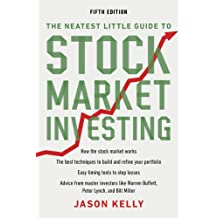 The Neatest Little Guide to Stock Market Investing: Fifth Edition (English Edition)