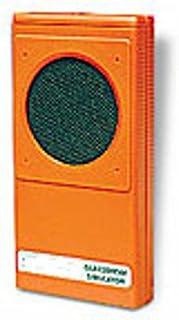 Honeywell Intellisense FG-701 Micro-Flex 測試器