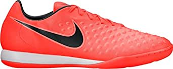 Men's Nike MagistaX Onda II (IC) Indoor-Competition Football