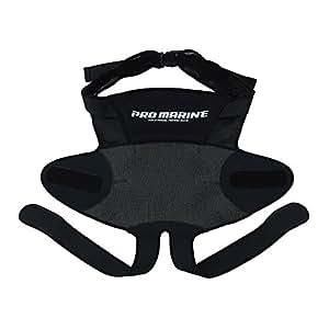PRO MARINE(PRO MARINE)臀部防护腿EX WPP103