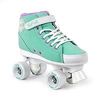 SFR Skates Vision 运动鞋 滑冰 中性儿童 青少年 *(*) 38