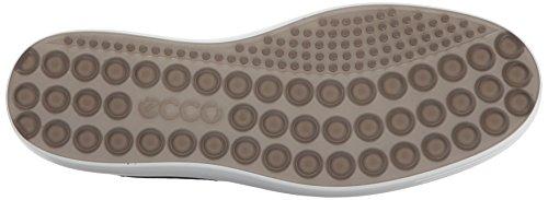ECCOMensSoft7FashionSneaker