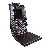 OFAN 按摩椅 卡其色和棕色 B00336K