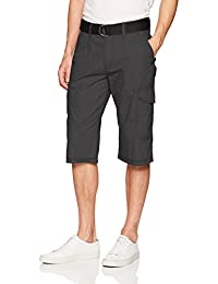 Lee 男式 Sur 工装短裤