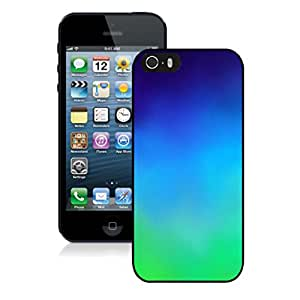 Speck Products  PixelSkin HD Case for iPhone 5 - 1 Pack - Retail Packaging u 11 5/5s case