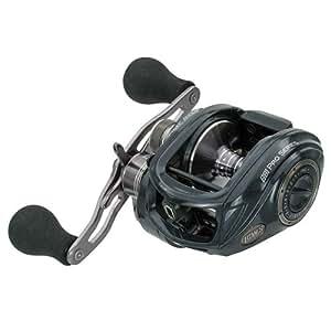 Lews Fishing BB1 Pro Speed 线轴 ACB PRS1HZ 卷轴