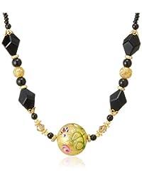 [pure pearl] pure pearl 费奥拉多 叉子项链 PP563342