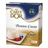 Carte D'Or Panna Cotta, 520g