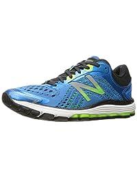 New Balance 1260V7 男士跑步鞋