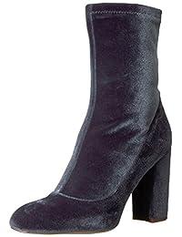 Sam Edelman Calexa 女士时尚靴子