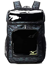 [Mizuno 美津濃]背包25L (當前款式) 約25L
