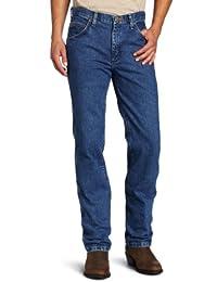 Wrangler Men's Premium Performance Cowboy Cut Jean