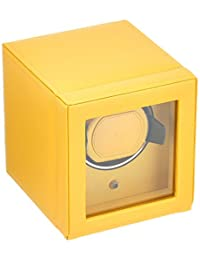 WOLF461192 digital 461192 汽车-手表-缠绕机
